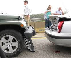 Car Accident Meme - what you get from hiring a car accident attorney your st louis