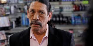 danny trejo list of movies and tv shows tvguide com
