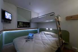 chambre familiale ibis budget ibis budget hôtels à maximin la sainte baume
