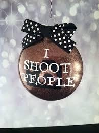 Glitter Christmas Ornaments Pinterest by 47 Best Camera Christmas Tree Images On Pinterest Christmas