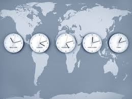 when is the best time to sign up for a travel credit card money