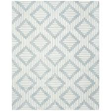 Ivory Wool Rug 8 X 10 103 Best Rugs Images On Pinterest Grey Rugs Pottery Barn And