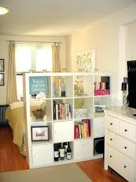 Ikea Hack Room Divider Expedit Rooms Divider Now Shelving Bookcase Room White Ikea Hack