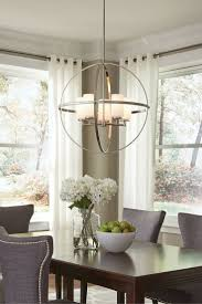 Best Dining Room Chandeliers by 200 Best Ikea U0027s Best Images On Pinterest Home Ikea Ideas And