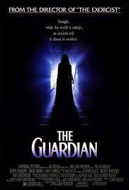 the guardian 1990 imdb