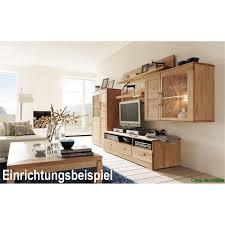 Schlafzimmer Komplett In Buche Wimmer Wohnkollektion Vitrinenschrank Buche Massiv Natur Geölt