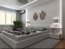 interior scene flat 01 modern style 2 part 3d model max