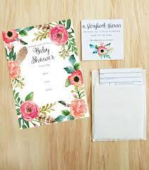 free invitation cards free printable baby shower invitations free printable baby shower