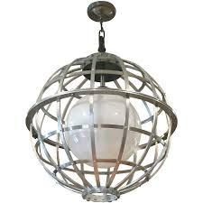 viyet designer furniture lighting historical materialist