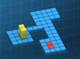 pictures on block game cool math unique design and color