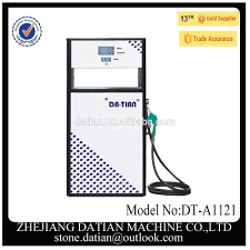 fuel dispenser brands fuel dispenser brands suppliers and