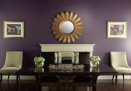 Accent Wall For Living Room by 5 Awesome Budget Friendly Accent Wall Ideas