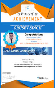 online sas analytics training in delhi professionalsastutor com