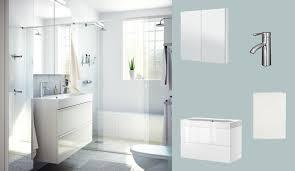 ikea bathroom idea badezimmer design ikea ikea badezimmer ideen spelonca umbau