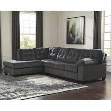 Sleeper Sofa With Chaise Sleeper Sectional Sofas You U0027ll Love Wayfair