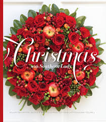 christmas with southern lady u2014 vip jackson magazine