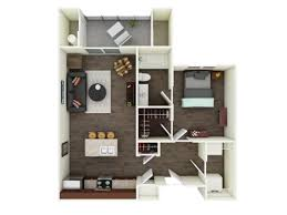 floor palns monarch 301 floor plans