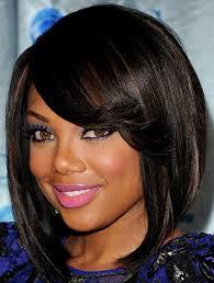 hair styles black people short black people short hair styles hair style and color for woman