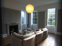 Purple And Gray Paint Ideas Dulux Gray Walls Bedroom Ideas Luxury Living Room Black And White Modern