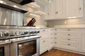 pulls for kitchen cabinets bold and modern 22 cabinet hardware