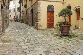 exteriors admirabe small tuscan courtyard garden ideas with chic