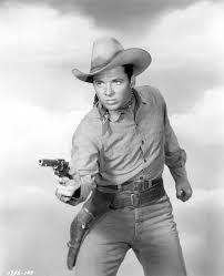 whispering smith audie murphy 79 best i audie murphy images on