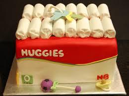 full sheet baby shower cakes for baby shower cake designed