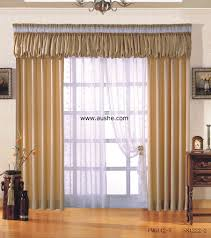 96 Inch Curtains Blackout by Ideas 96 Inch Curtains 120 Inch Curtain Rod 170 Inch Curtain Rod