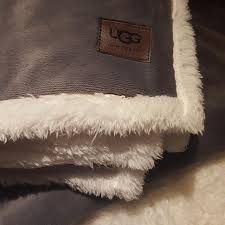 ugg home sale find more ugg home bedding for sale at up to 90