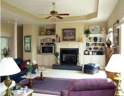 great home plans 113 best home plans with great rooms images on house