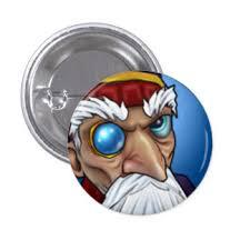 wizard101 merle ambrose pinback button games pinterest wizard101