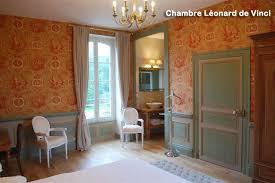 chambre d hote sulpice b b chambres d hôtes le logis bourg brangeau sulpice