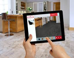 remodeling articles rfmc the remodeling specialist u2014 fresno ca