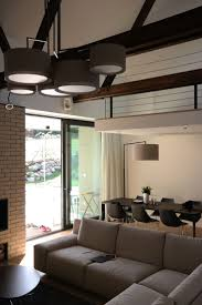 Furniture Design Living Room 2015 152 Best Free Architects Designs Images On Pinterest Architects