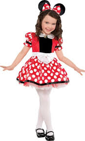 Party Halloween Costumes Kids Girls 7 Codington Halloween Images Costume Ideas