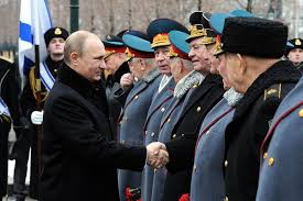 vladimir putin military eurasianet vladimir putin s imperial anxieties