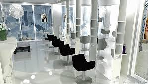 chambre d hote plan de cuques chambre d hote plan de cuques beautiful agencement salon de coiffure
