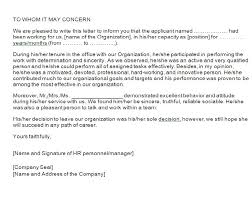 work experience letter template image for doc u2013 free sample templates