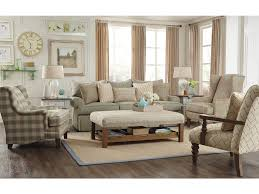 sofas for sale charlotte nc paula deen living room furniture popular by craftmaster three