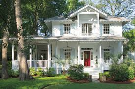 Small House Exterior Paint Schemes by Entrancing Best Exterior Paint For Houses And Colors Interior Home
