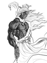 lord shiva sketch art lord shiva tattoo design sketch by monk from