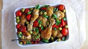 chicken pressure cooker recipes hip pressure cooking