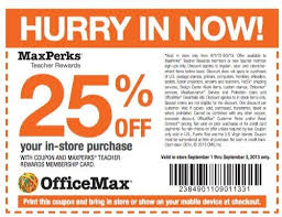 office depot coupons november 2014 office max printable coupons freepsychiclovereadings com