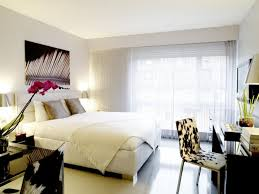 Fully Furnished Apartments For Rent Melbourne Zurich U2013 Serviced Apartments For Rent