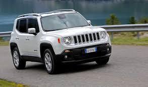 auto possono portare i neopatentati jeep renegade 1 6 diesel neopatentati