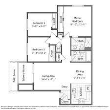 3 bedroom apartments in sacramento 3310 apartment homes rentals sacramento ca apartments com