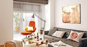 come arredare il soggiorno in stile moderno arredare un soggiorno piccolo con uno stile moderno