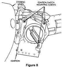 100 spark plug wire diagram dodge ram 1500 97 dodge ram