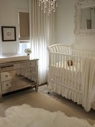 Sheep Nursery Decor Baby Nursery Decor Sheep Wool Baby Rugs For Nursery