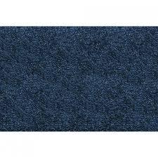 floor intriguing 6x9 rugs design for cool interior flooring
